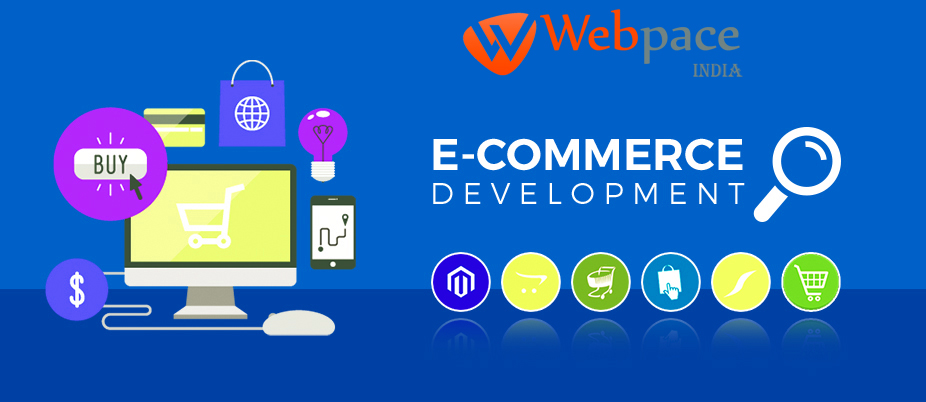E-commerce_website_banner-webpace-india