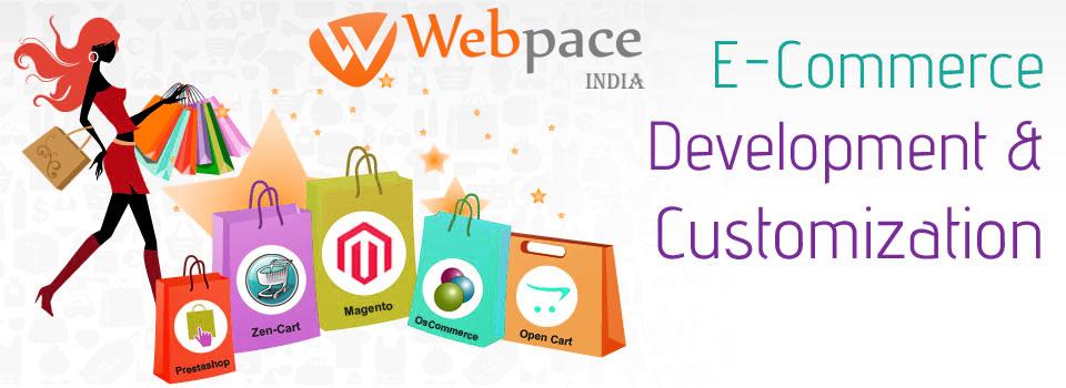 ecommerce-banner-2-webpace-india