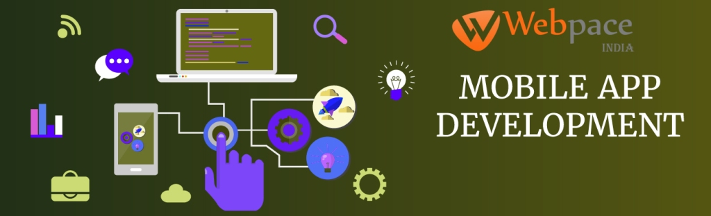 Mobile-App-Development-Company-webpace-india