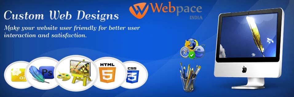 web-design-webpace-india